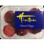 Photo of Pure Nectarines 1kg
