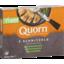Photo of Quorn Vegan Schnitzels 200g