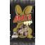 Photo of Mars Mini Eggs 125g Bag