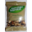 Photo of Summer Harvest Energy Booster 300g