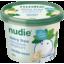 Photo of Nudie Dairy Free Coconut Yoghurt Vanilla 500g