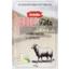 Photo of Adella Sheep Feta 170g