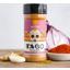 Photo of Deliciou Taco Seasoning 80gm