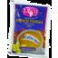 Photo of Lasco French Vanilla Mix