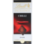 Photo of Lindt Chocolate Excellence Chilli 100g