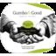 Photo of Gumbo & Good Sauvignon Blanc Org 750ml