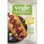 Photo of Vegie Delights Vegan Classic Hotdogs 300g