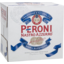 Photo of Peroni Nastro Azzuro 330ml Bottles 12 Pack