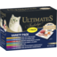 Photo of Ultimates Indulge Variety Pack 7x85g