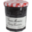 Photo of Bonne Maman Cherry Conserve 370g