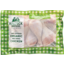 Photo of Bostock Brothers Organic Chicken Drumsticks