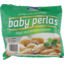 Photo of Potatoes Perlas New Season 700g