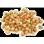 Photo of Buckwheat Kernels - Bulk