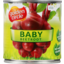 Photo of Golden Circle Canned Vegetables Baby Beetroot 450g