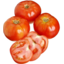 Photo of Tomato Small