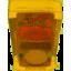 Photo of Bob's Red Mill - Superfine Almond Flour - 453g