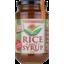Photo of Pure Harvest Rice Malt Syrup 500g
