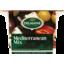 Photo of Delmaine Olives Mediterranean Mix 215g