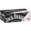 Photo of Jack Daniel & No Sugar Cola Can