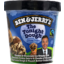 Photo of Ben & Jerry'S Ice Cream The Tonight Dough® 458.000 Ml