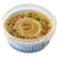 Photo of Daris Kitchen Zaatar Humous 200gm