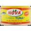 Photo of La Nova Tuna In Oil 95g