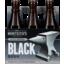 Photo of Monteith's Black 330ml Bottles 6 Pack