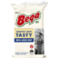 Photo of Bega Tasty 50% Red Fat Chs 500gm