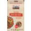 Photo of Explore Cuisine Rigatoni Pasta Thai Red Rice Organic 250g