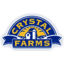 Photo of Crystal Farms Fetta Cubes 500g