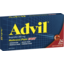 Photo of Advil Tablets 24 Pack