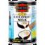 Photo of True Thai Coconut Milk Light 400ml