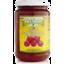 Photo of Bio Nature - Tomato Paste - 300g