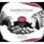Photo of Gumbo & Good Waipara Pinot Noir 750ml