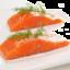 Photo of Fresh Salmon Kg