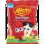 Photo of Allens Ice Pops 170gm