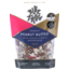 Photo of Blue Frog Grain Free Cereal Peanut Butter Cacao And Raspberry 350g