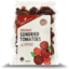 Photo of Ceres Organic Sundried Tomatoes