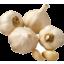 Photo of Garlic Pre Pack 500g