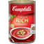 Photo of Campbell's Condensed Soup Rich Tomato 430g