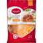 Photo of Ingham's Butterfly Chicken With Extra Flavour 1.1kg