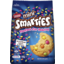Photo of Nestle Mini Smarties Bits 150gm