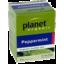 Photo of Planet Organic - Peppermint - 25 Tea Bags - 28g