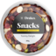 Photo of Drakes Snacks Yummy Delight Tub 200g