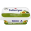 Photo of Ballantyne Spreadable Lighter With Avocado Oil 250gm