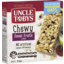 Photo of Uncle Tobys Chewy Forest Fruits 6 Muesli Bars 185g