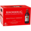 Photo of Rekorderlig Premium Strawberry-Lime Cider Bottles