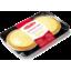 Photo of Baked Provisions Custard Tart 2pk