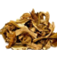 Photo of Mushrooms - Dried Porcini - Bulk