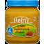 Photo of Heinz Golden Sweetcorn & Chicken 110g